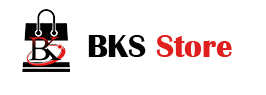 BKS Store